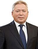 Мустафин У.М.